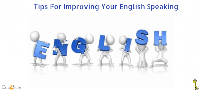 Tips-Improve-English-Speaking