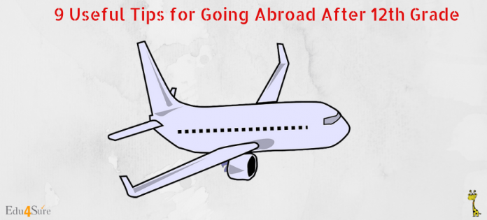 Tips-Study-Abroad-After-School