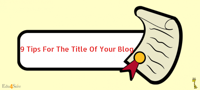 Tips-Writing-Title-Blog