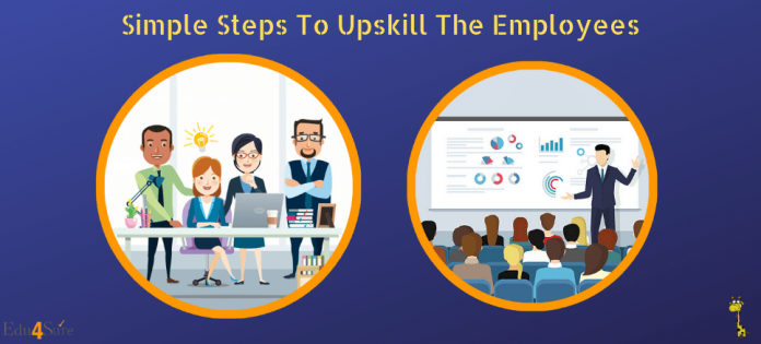 Steps-to-Upskill-Employees