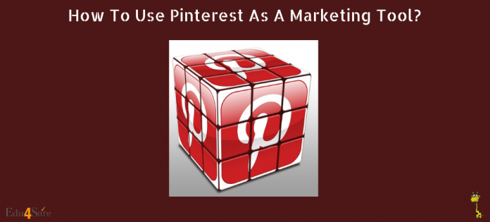 How-Use-Pinterest-Marketing-Tool