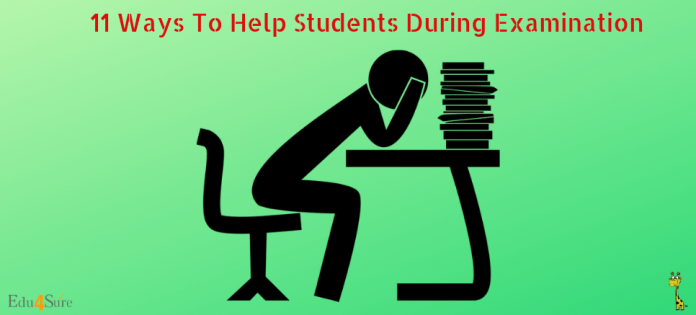 Ways-Help-Students-During-Exams