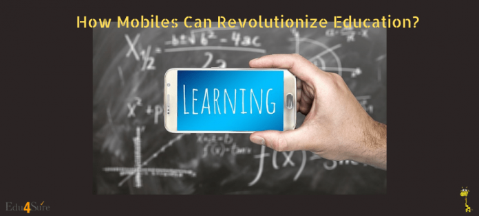 mobile-technology-in-education