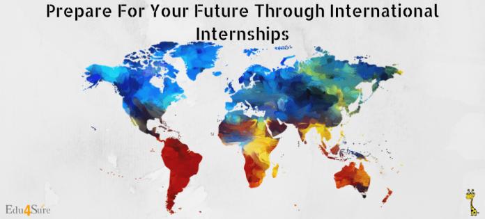 prepare-through-International-internships
