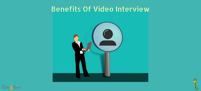 Benefits-Video-Interview