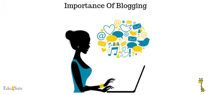 Blogging-Benefits