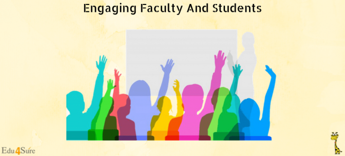 faculty-student-engagement-tips