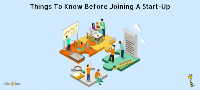 Things-Know-Before-Joining-Startup