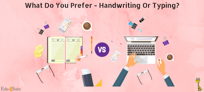 What-You-Prefer-Handwriting-or-Typing