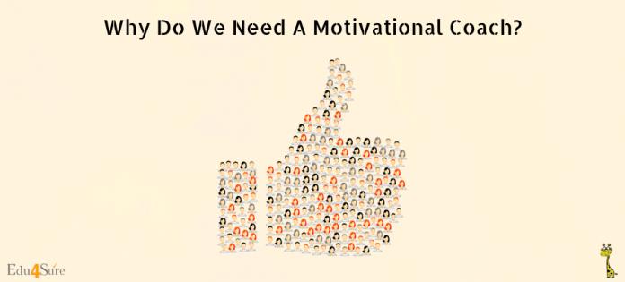 Why-Motivational-Coach-Edu4Sure