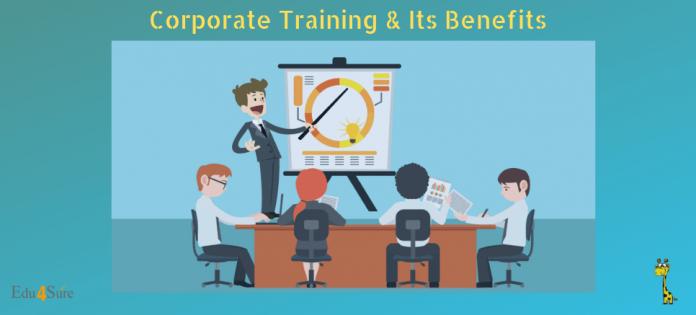 Corporate-Training-Benefits-Edu4Sure