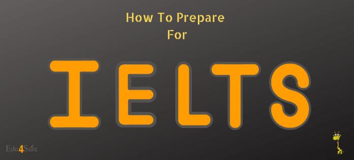 How-Prepare-IELTS