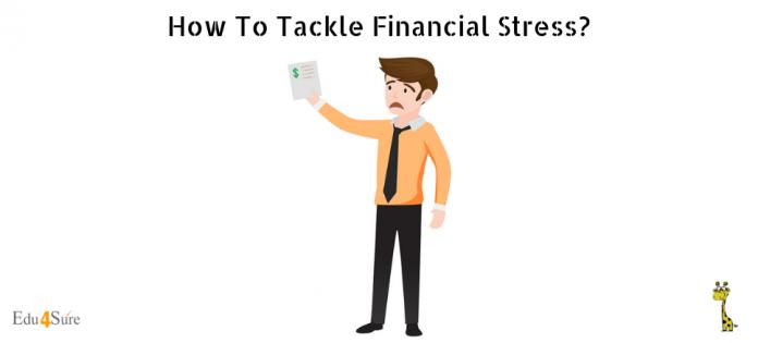 How-Tackle-Financial-Stress-Edu4Sure