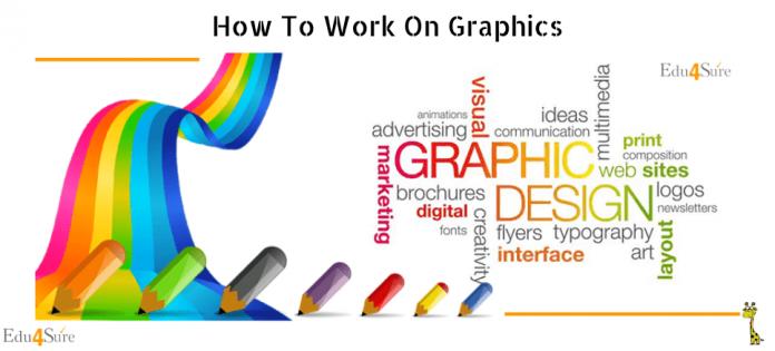 Graphics-Designing-Edu4Sure