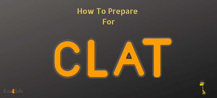 CLAT examination guide