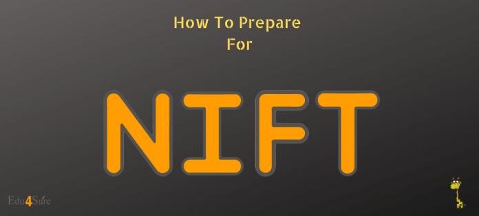 How-Prepare-NIFT