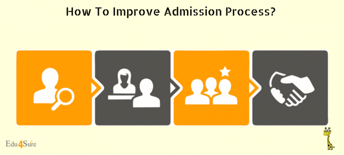 How-Improve-Admission-Process