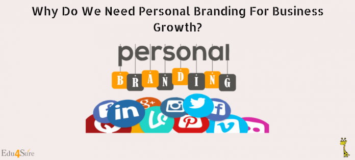 Personal-branding-for-Business-growth
