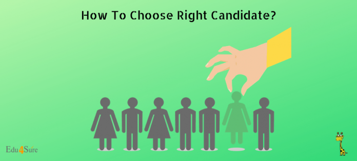How-hire-Right-Candidate