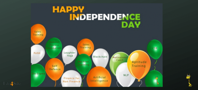Happy-Independence-Day-Edu4Sure