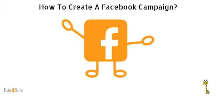 How-Create-Facebook-Campaign