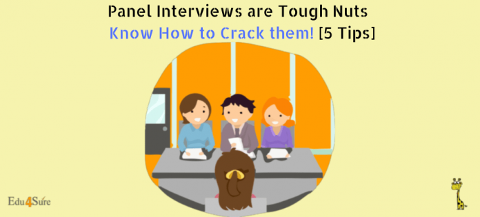 Crack-Panel-Interview