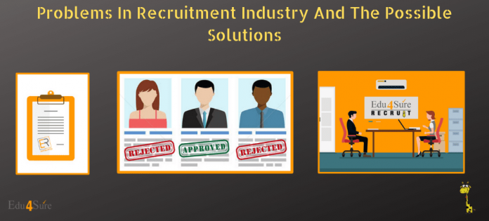 Problems-Recruitment-Solutions-Edu4SureRecruit