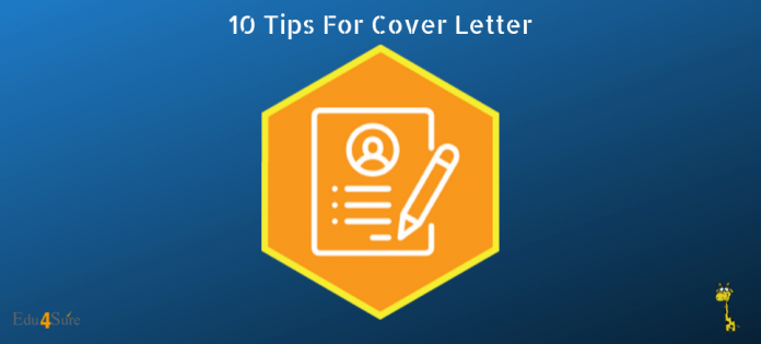 How-Write-Cover-Letter