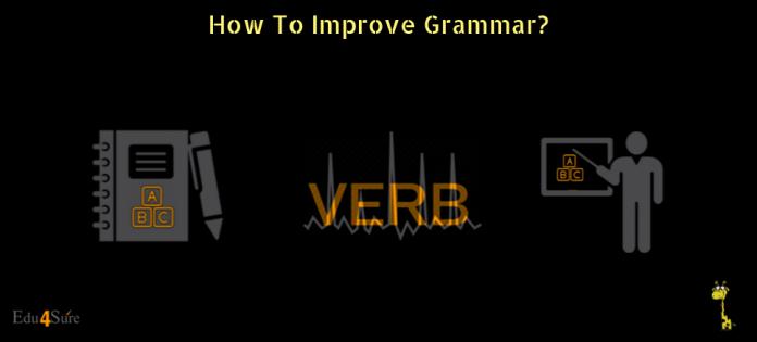 How-Improve-Grammar