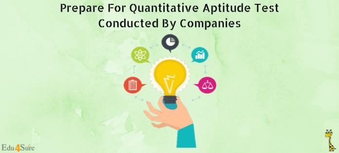 Quantitative-Aptitude-Test-Preparation