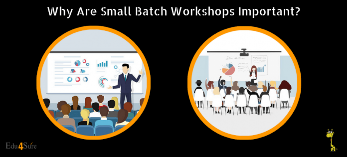 benefits-small-batch-workshops