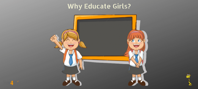 Why-Educate-Girls