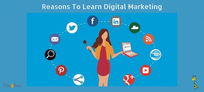 Why-Learn-Digital-Marketing