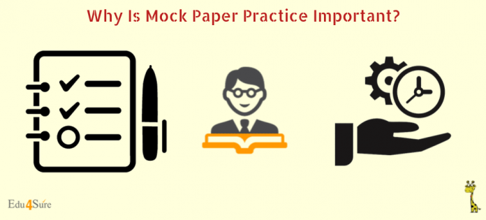 Why-Mock-Paper-Practice-Important
