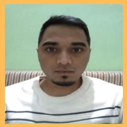 Edu4Sure-Python-R