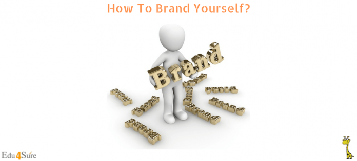 How-Brand-Yourself