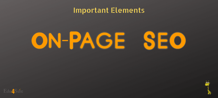 Important-On-Page-SEO-Elements