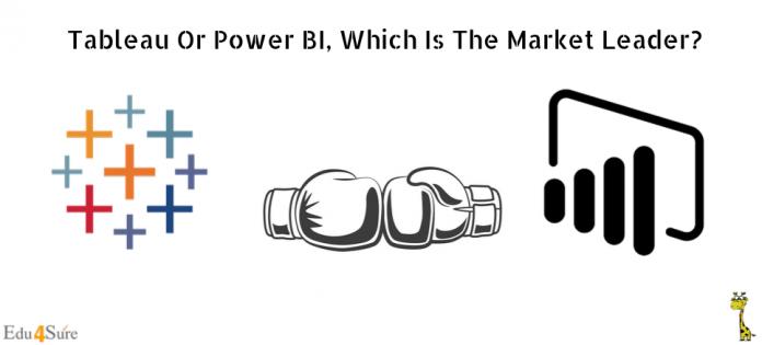 Power-BI-or-Tableau