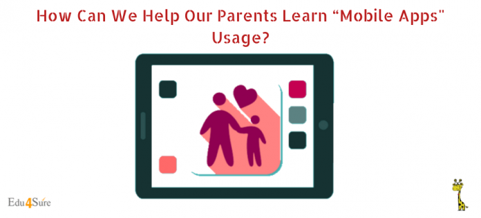 Teach-parents-Mobile-Apps-usage