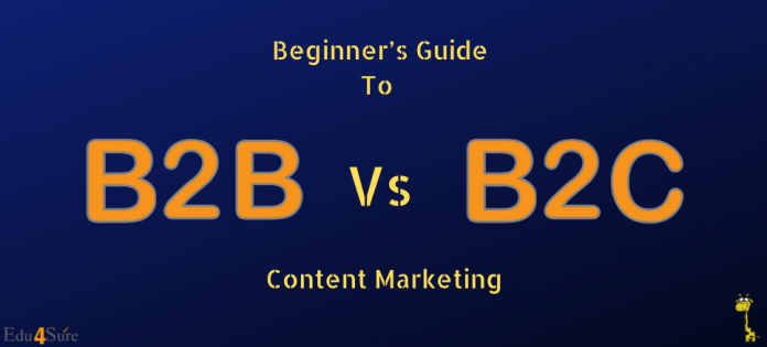 Beginners-guide-B2B-B2C-Content-Marketing