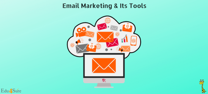 E-mail-Marketing-Tools-Edu4Sure