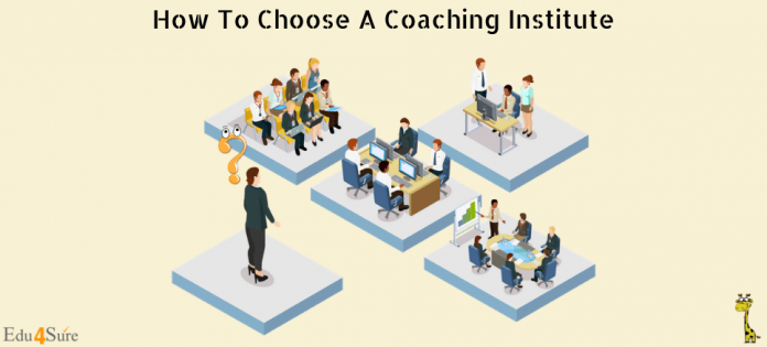 How-Choose-Coaching-Institute