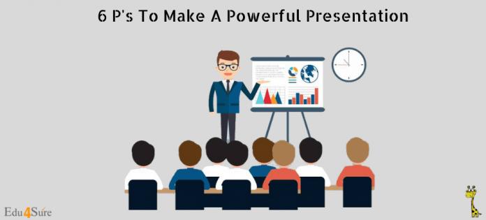 6P-powerful-presentation