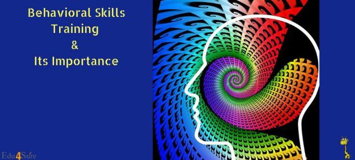 Behavioral-Skills-Training