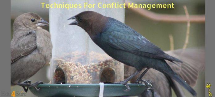 Conflict-management-tips