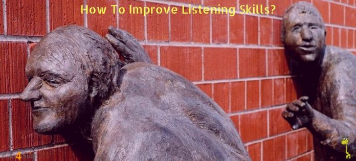 How-improve-Listening-Skills-edu4sure