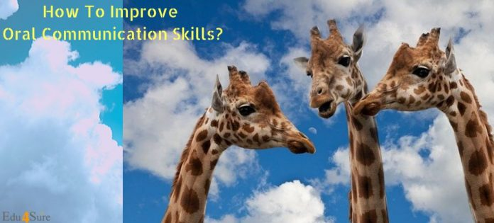 oral-communication-skills-tips