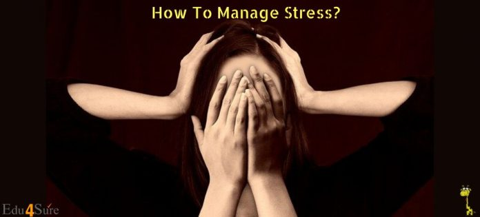How-manage-stress-edu4sure