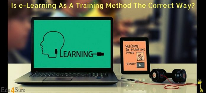 e-learning-training-method-edu4sure