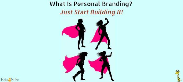 Define-personal-branding